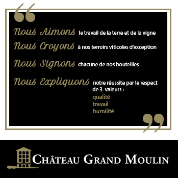 citation-credo-grand-moulin.jpg